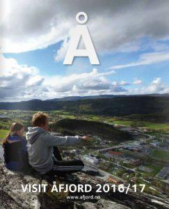 Visit Åfjord